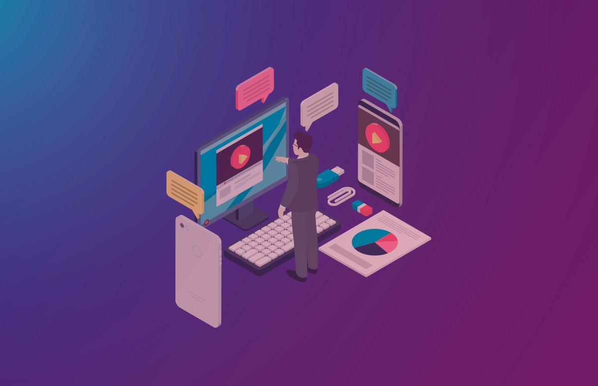 Como o Marketing Digital pode me ajudar na prospecção de clientes?