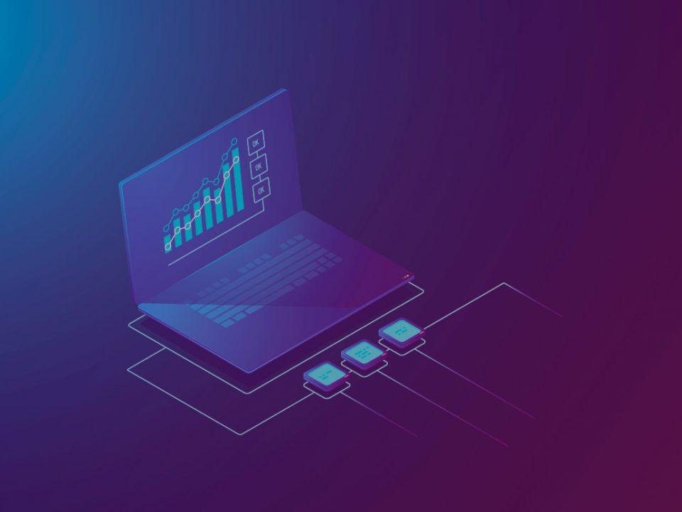 Marketing Digital: Conheça as vantagens que ele traz para as empresas