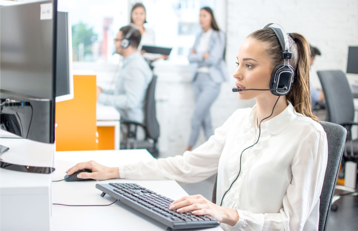 cold calling 2.0
