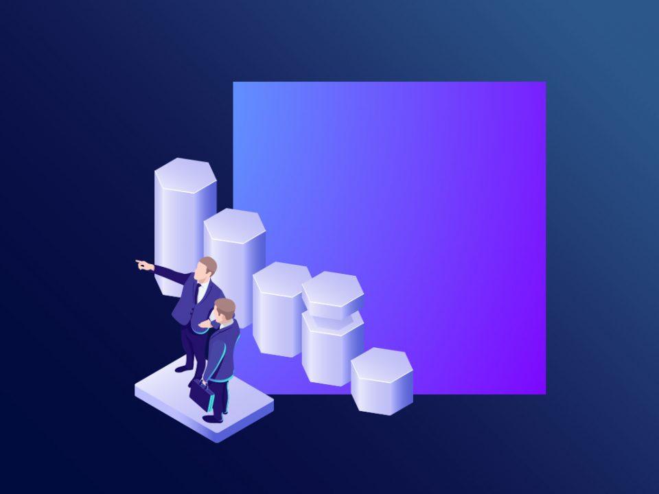 Perfil de Cliente Ideal: ICP e sua relação direta com vendas B2B