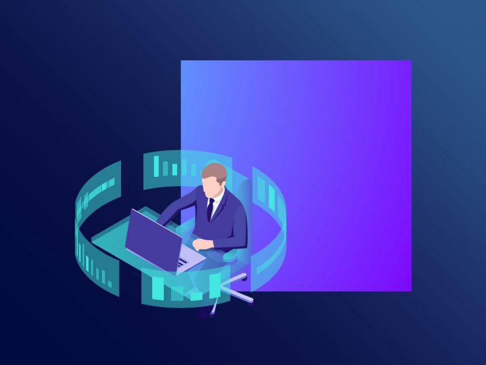 Captação de Leads - 6 Técnicas fundamentais para conquistar seu cliente