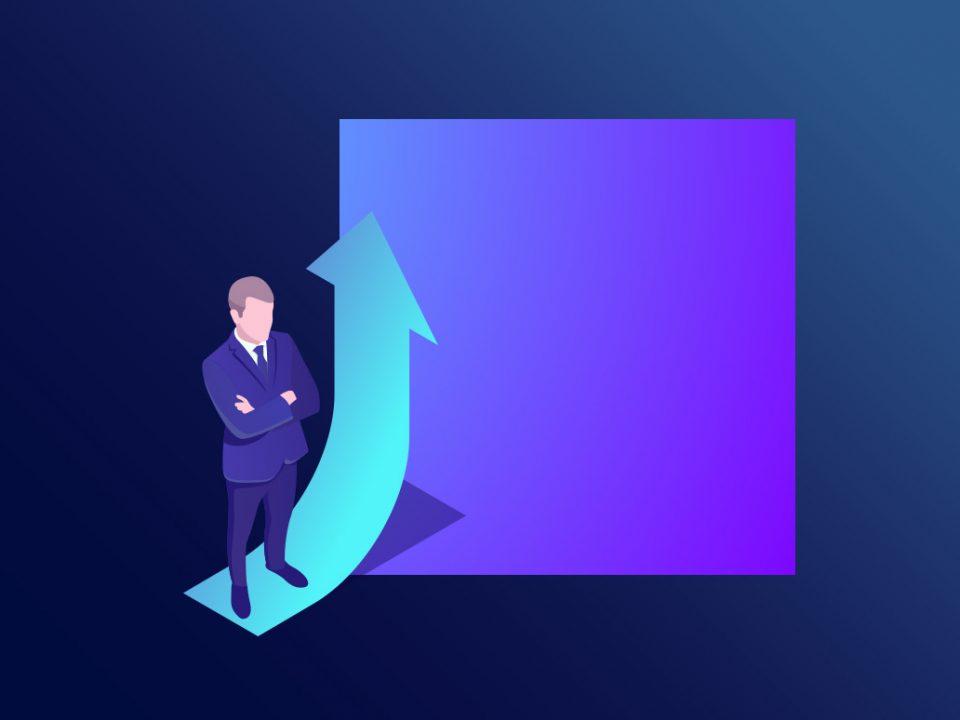 Como o marketing pode alavancar a prospecção de vendas da sua empresa