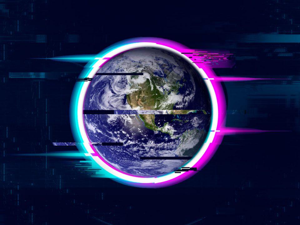 O que podemos fazer pelo mundo? | Ferrucio Marketing